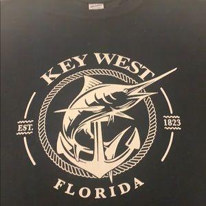 Key West Tee